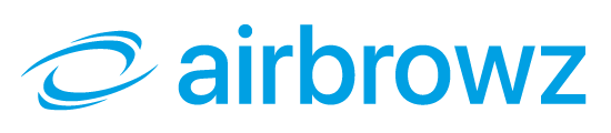 Airbrowz - Targeted Push Notification Software