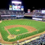 Hitting A Home Run With Consumers – Personalize the Experience