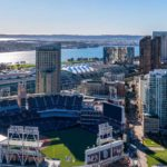 Smart City – A Look at San Diego