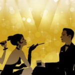 Roaring into the '20s