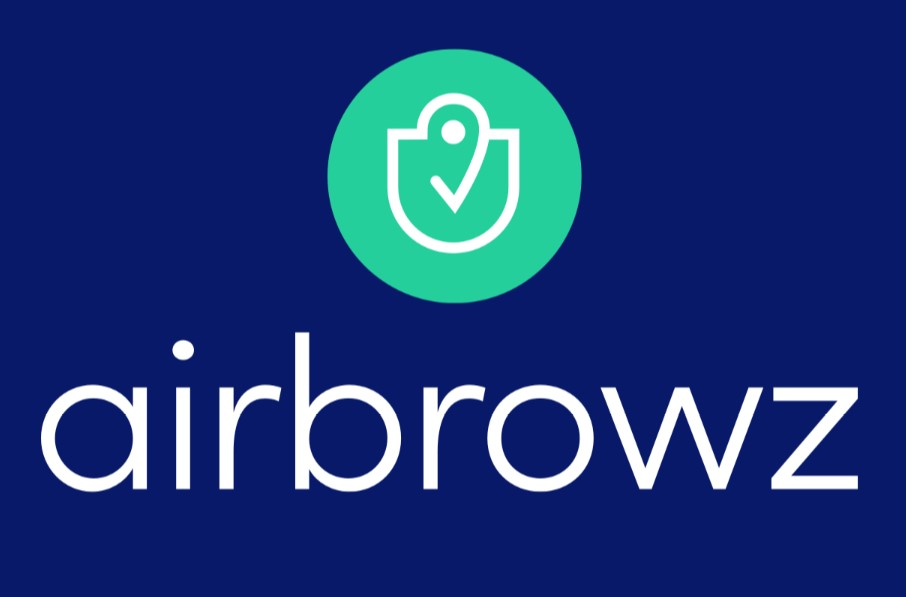 Airbrowz. Supporting Small Business -Anywhere